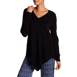 Joie wool blend sweater